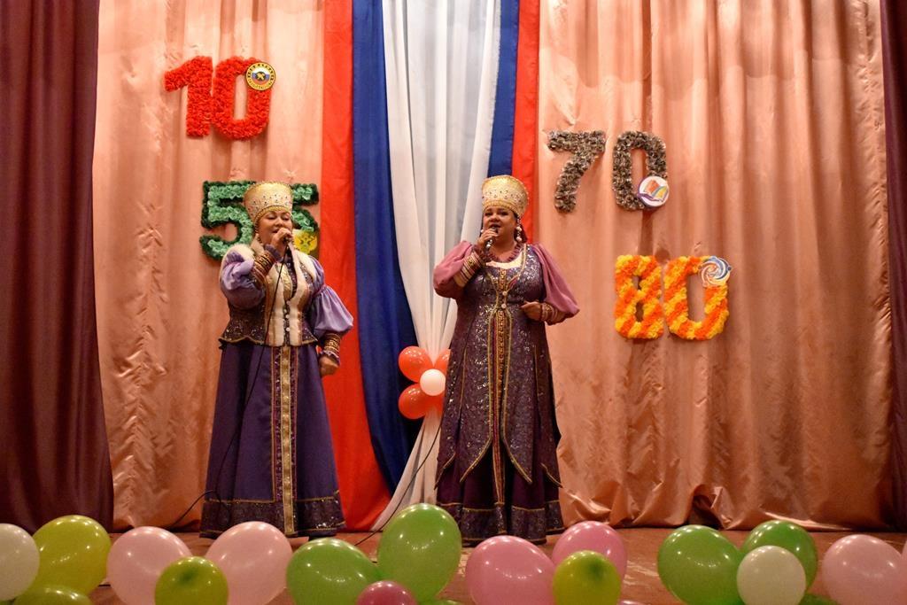 День села_0104