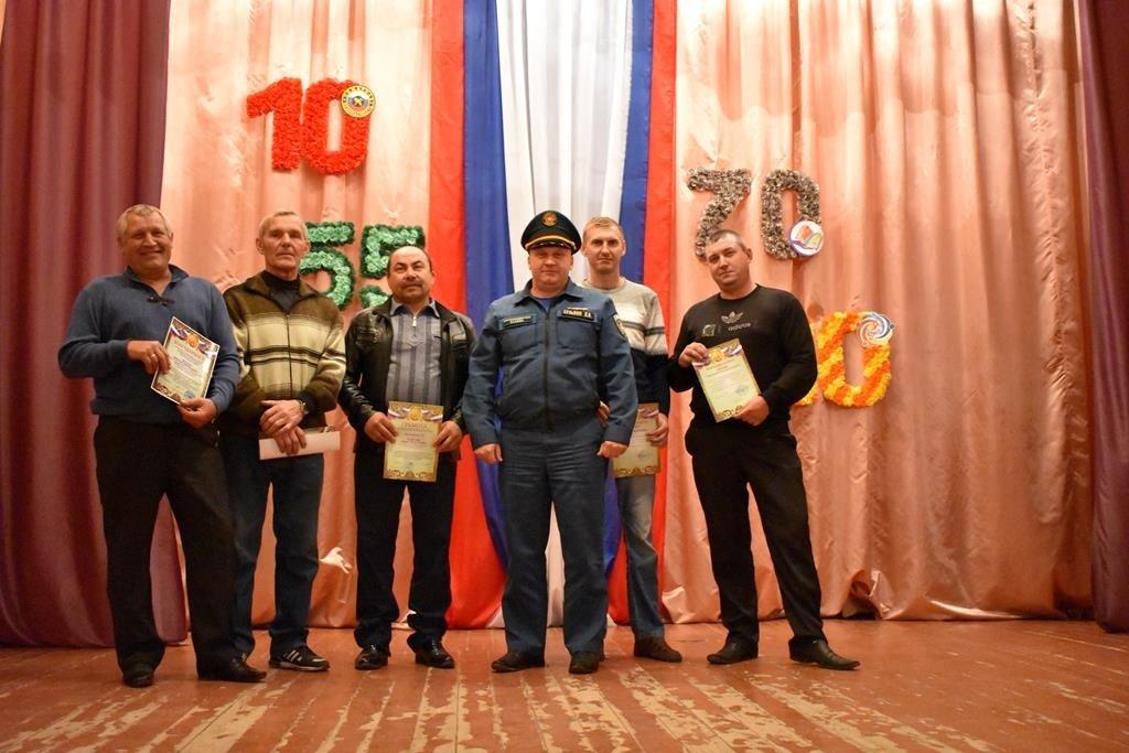 День села_0121